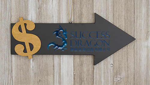 Success Dragon considering a name change to better reflect expanded offerings