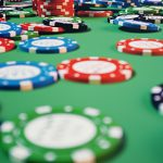 Suncity to handle Cambodia casino's 'pre-opening' operations