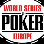 A trip down memory lane: The 2009 WSOPE table of death in the £1k side event