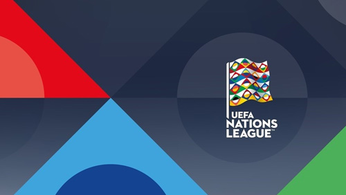 UEFA Nations League Round-Up: England v Spain shows the model can work