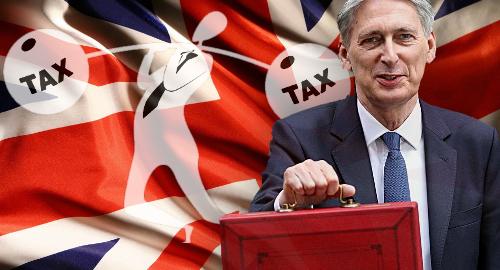 uk-government-online-casino-gambling-tax-hike