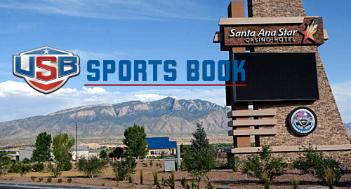 usbookmaking-new-mexico-tribal-casino-sports-betting
