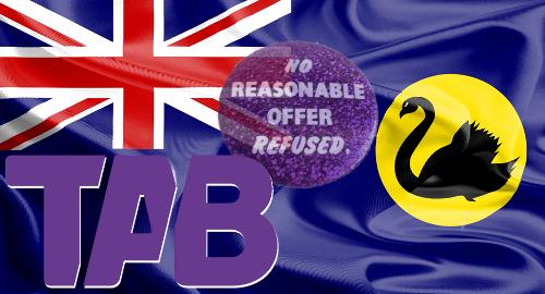 western-australia-tab-betting-sale