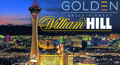 william-hill-golden-entertainment-sports-betting