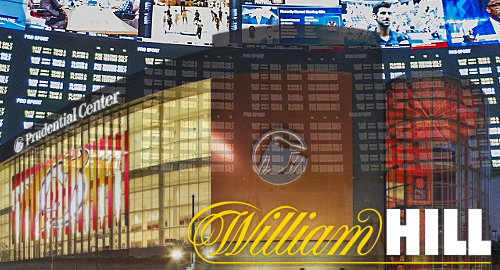 william-hill-new-jersey-devils-sports-betting-lounge-prudential-center