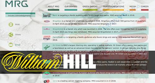 william-hill-offer-mrg-online-gambling