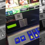 Win Systems launches Card2Go in Mexico, its unique 2-in-1 solution: casino gaming card and debit card