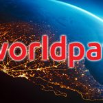 Worldpay extends real-time payouts to over 50 countries