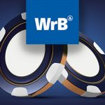 WrB London highlights profitability of responsible gaming