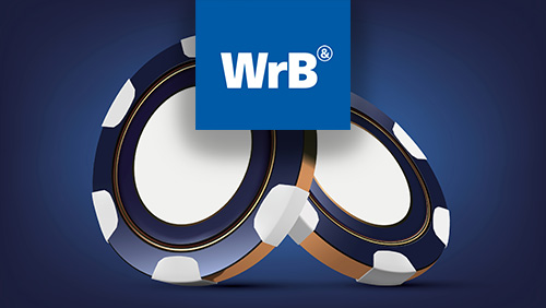 WrB London highlights the profitability of responsible gaming