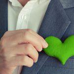 WrB London tackles corporate social responsibility