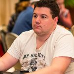 WSOPE round-up: Deeb crowned POY; Ivan Leow wins €100k; Main event update