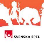 Yggdrasil signs Svenska Spel content agreement ahead of 2019 Swedish market regulation