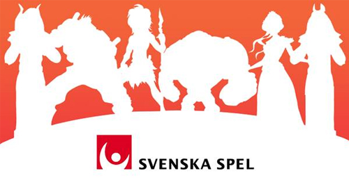 Yggdrasil signs Svenska Spel content agreement ahead of 2019 Swedish market regulation