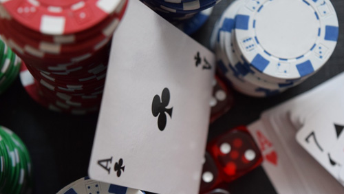 3 Barrels: PokerStars launch Fusion, HR content increases; Lex collapses