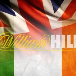William Hill appoints Phil Walker new UK & Ireland digital director