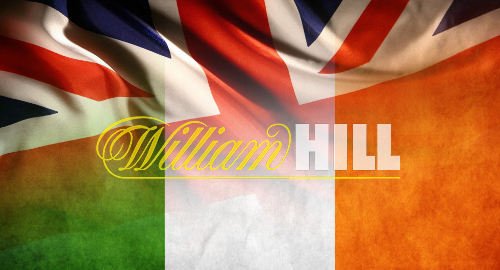 WILLIAM-HILL-UK-IRELAND-ONLINE-GAMBLING-DIRECTOR