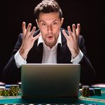 Poker players are unethical, Twitter users say