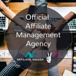 AffiliateINSIDER to become the affiliate management agency for Vbet