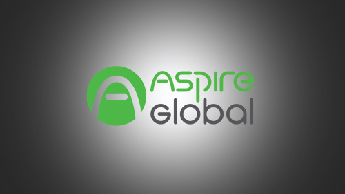 Aspire Global Has Been Granted a Sports Gaming License in Ireland