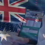 Australia's new national gambling framework finally going ahead