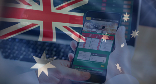 australia-problem-gambling-self-exclusion