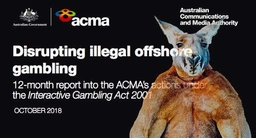australian-watchdog-online-gambling-war
