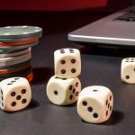 Aussie watchdog claims victory in war with int'l gambling sites