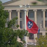 Tennessee politician drafts sports gambling bill, voters elect anti-gambling governor