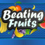 Beating Fruits slot powered by Eye Motion