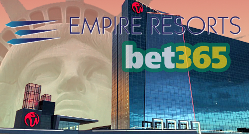 bet365-empire-resorts-world-catskills-casino-sports-betting