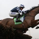 BetVictor sponsors the Fighting Fifth Hurdle for the first time