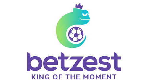Betzest launches virtual sport betting