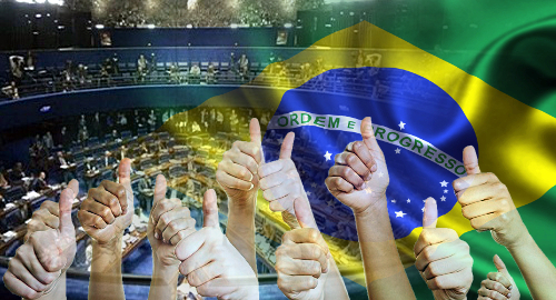 brazil-senate-lottery-sports-betting