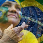 Brazil's Chamber of Deputies okays sports betting measure