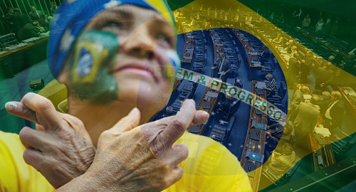 brazil-sports-betting-lottery-bill