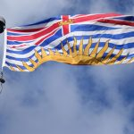 British Columbia makes another attempt at money laundering crackdown