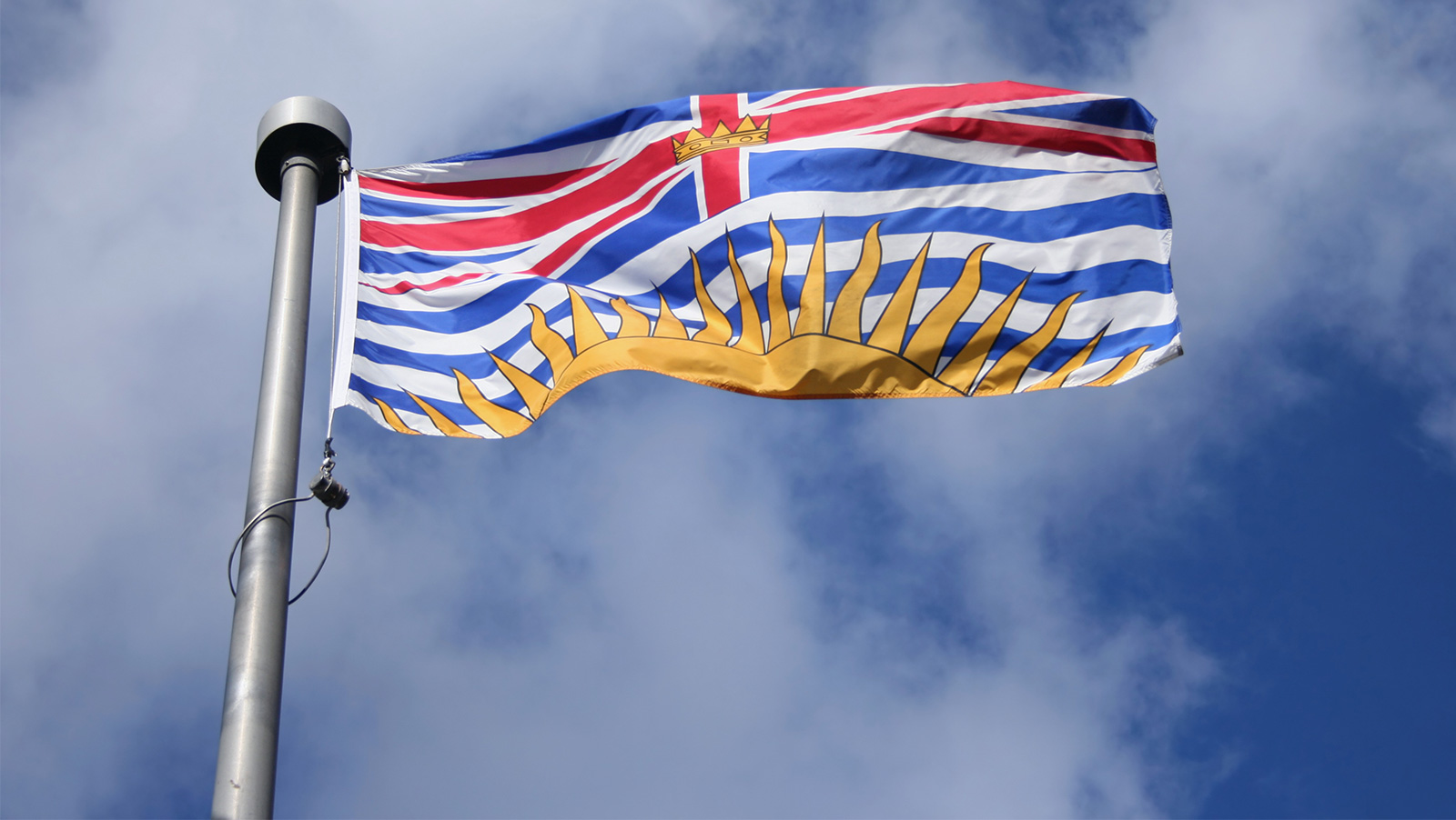 British Columbia makes another attempt at money-laundering crackdown