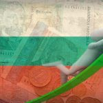 Bulgaria's gov't getting fatter off its gambling industry