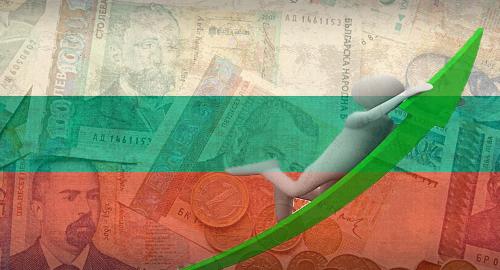 bulgaria-gambling-revenue