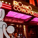 Sweden fines Casino Cosmopol for anti-money laundering failings