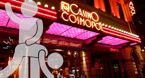 casino-cosmopol-money-laundering-shortcomings