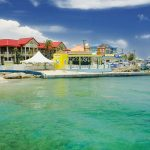 Why Cayman Islands move on illegal gambling doesn't address the real issue