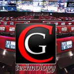 Nevada gaming regulators okay CG Technology's $2m penalty