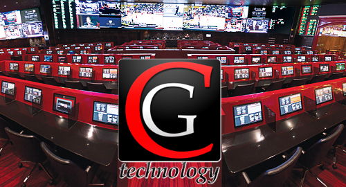 cg-technology-nevada-gaming-settlement