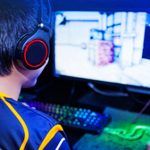 compLexity inks deal with WinStar; STS mobile; GG.Bets Dota 2 deals