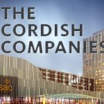 Cordish buys out Greenwood's stake in Philly casino project