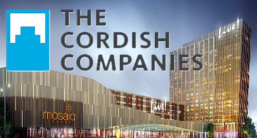 cordish-philly-live-casino-project