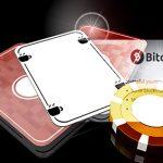 CryptoSlots adds new poker option