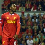 Daniel Sturridge betting probe latest: cousin bet £10k on him joining Inter